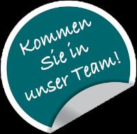 jobs-stellenangebote-bewerben-calamus-areal-kehl-offenburg
